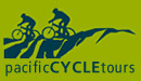 Pacific Cycle Tours