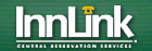 InnLink (IL)