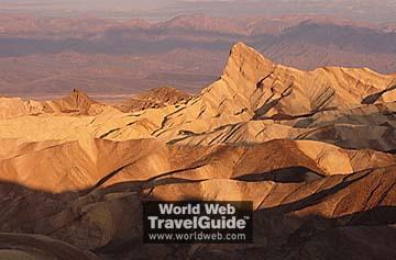 Worldweb Com Photo Death Valley California